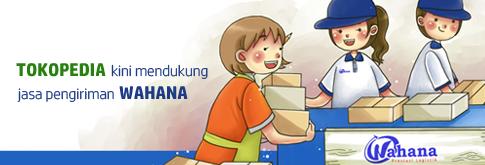 Banner-Wahana-blog-besar-485x165 (1)